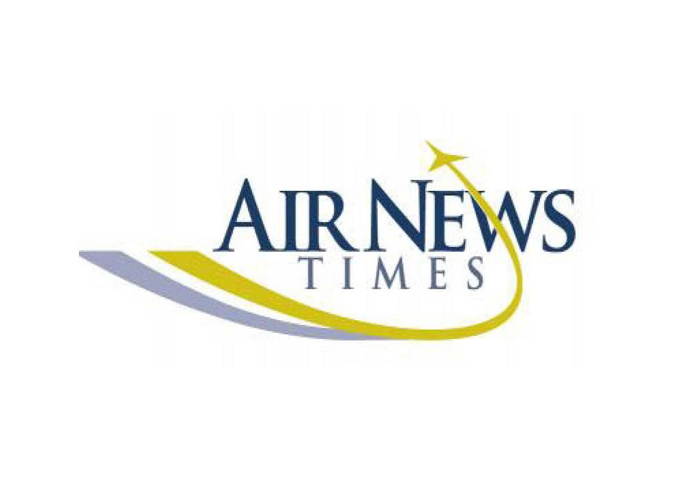 Air News Times