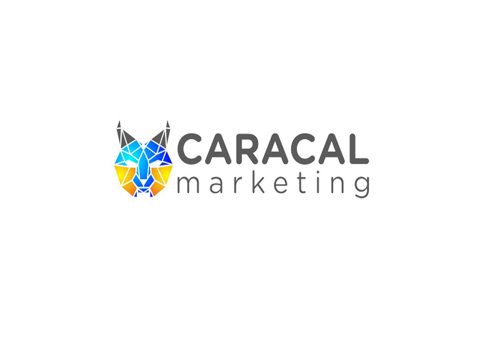 Caracal Marketing