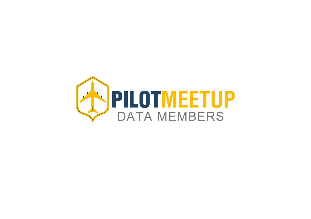 Pilot Meetup