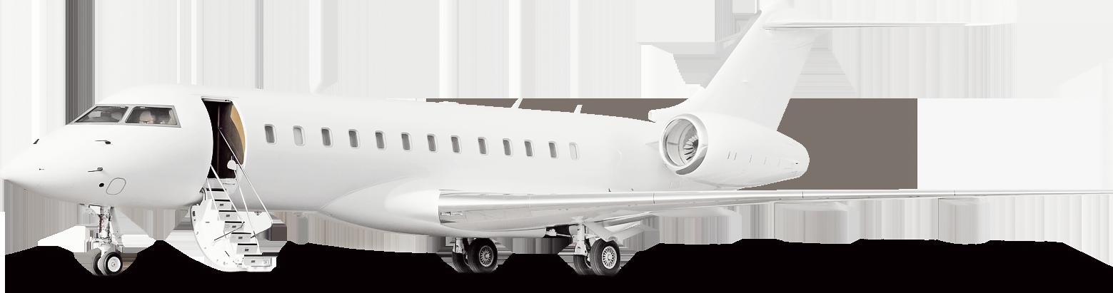 plane-large