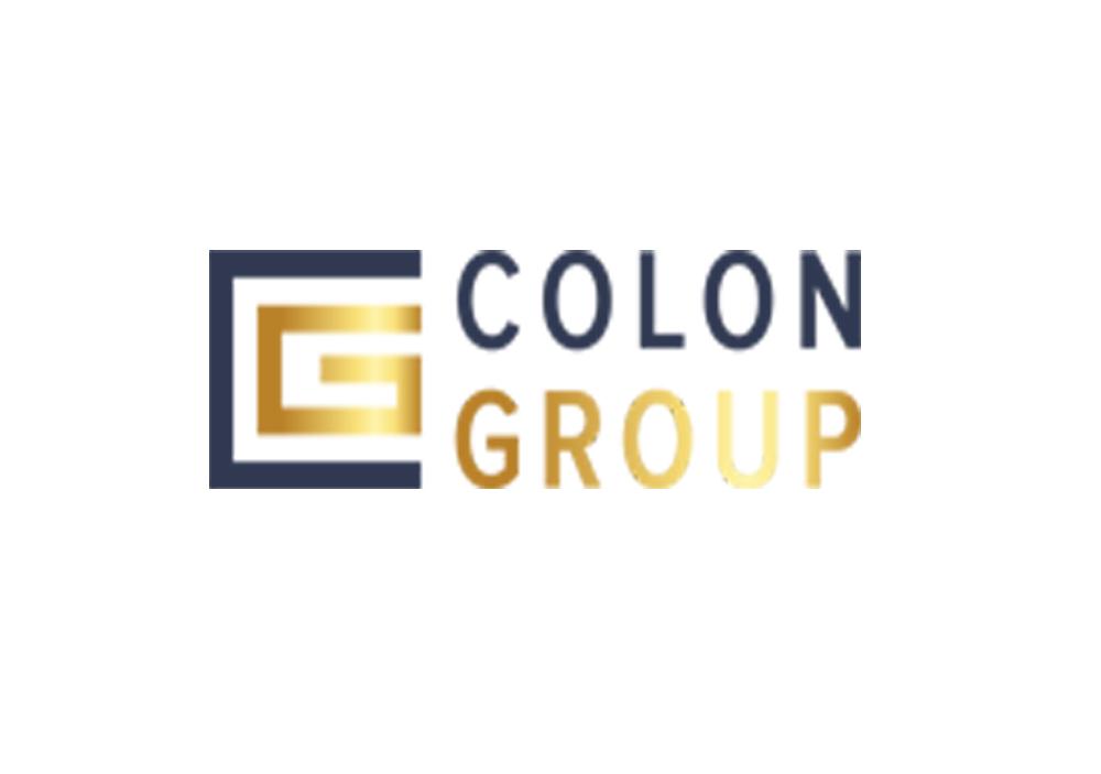 Colon Group